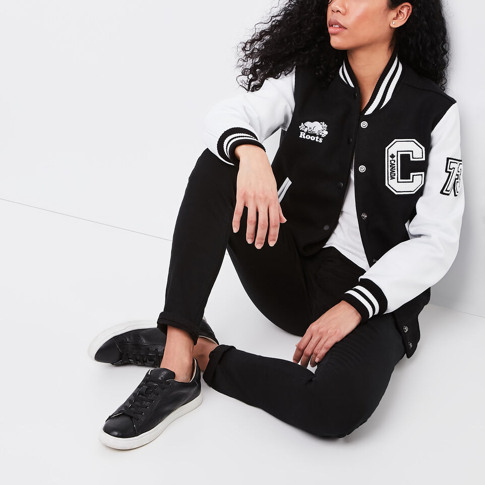 Roots-undefined-Womens Award Jacket Navigator-undefined-A