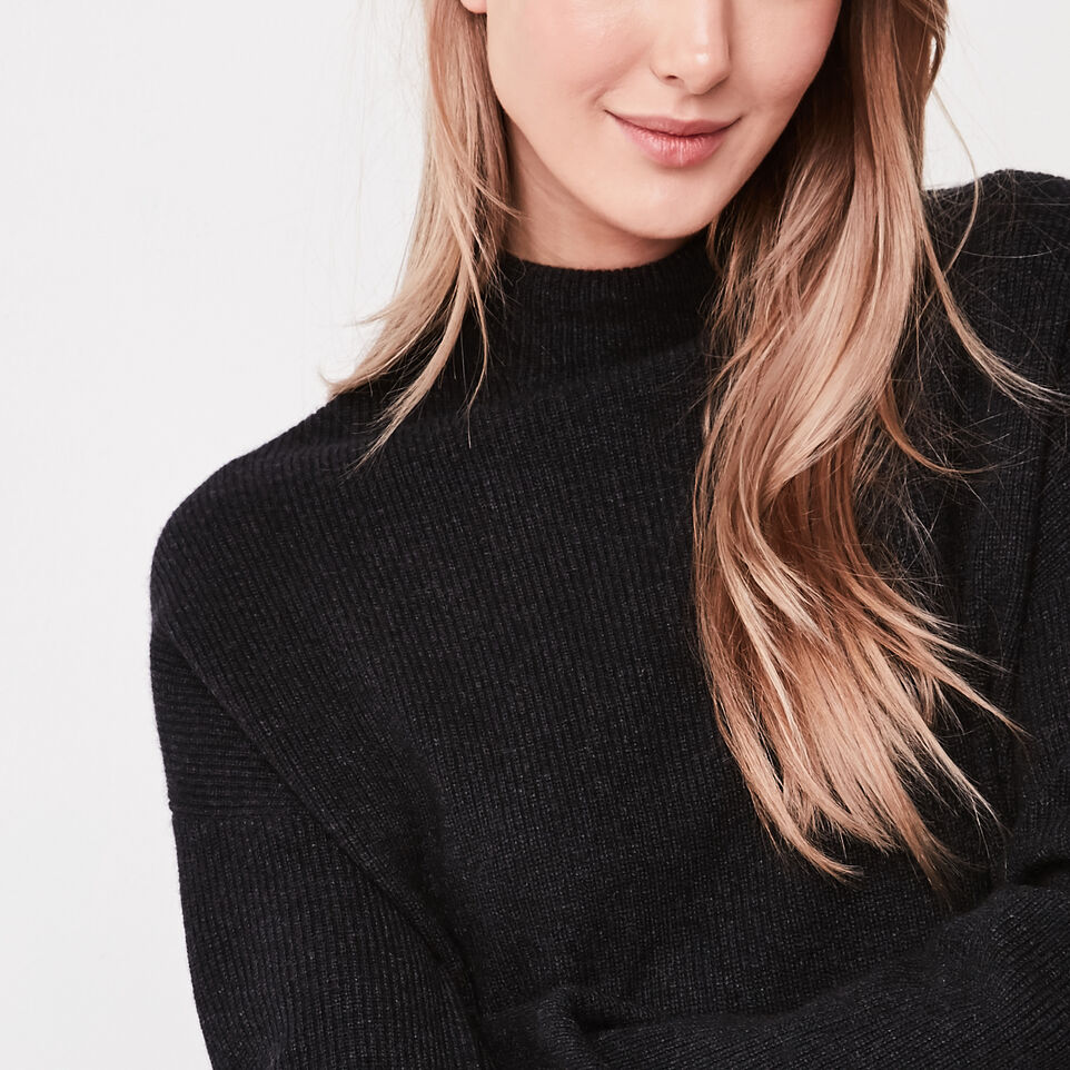Roots-undefined-Nova Sweater-undefined-A