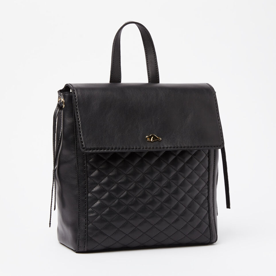 Roots-undefined-Bella Pack Quilted Nappa/Box-undefined-A