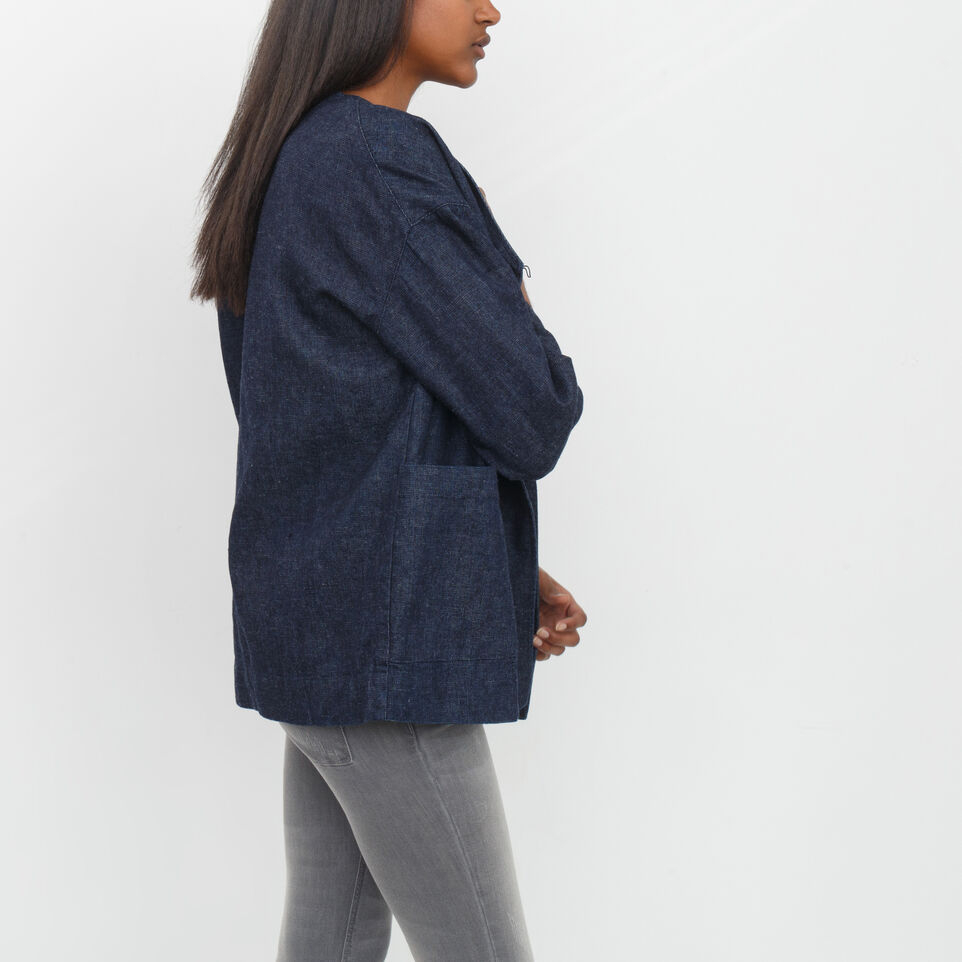 Roots-undefined-Cortland Jacket-undefined-C
