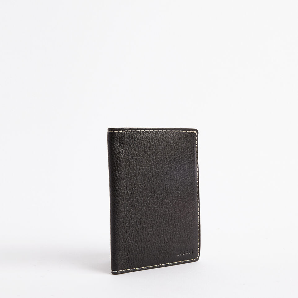 Roots-undefined-Passport Wallet Prince-undefined-D