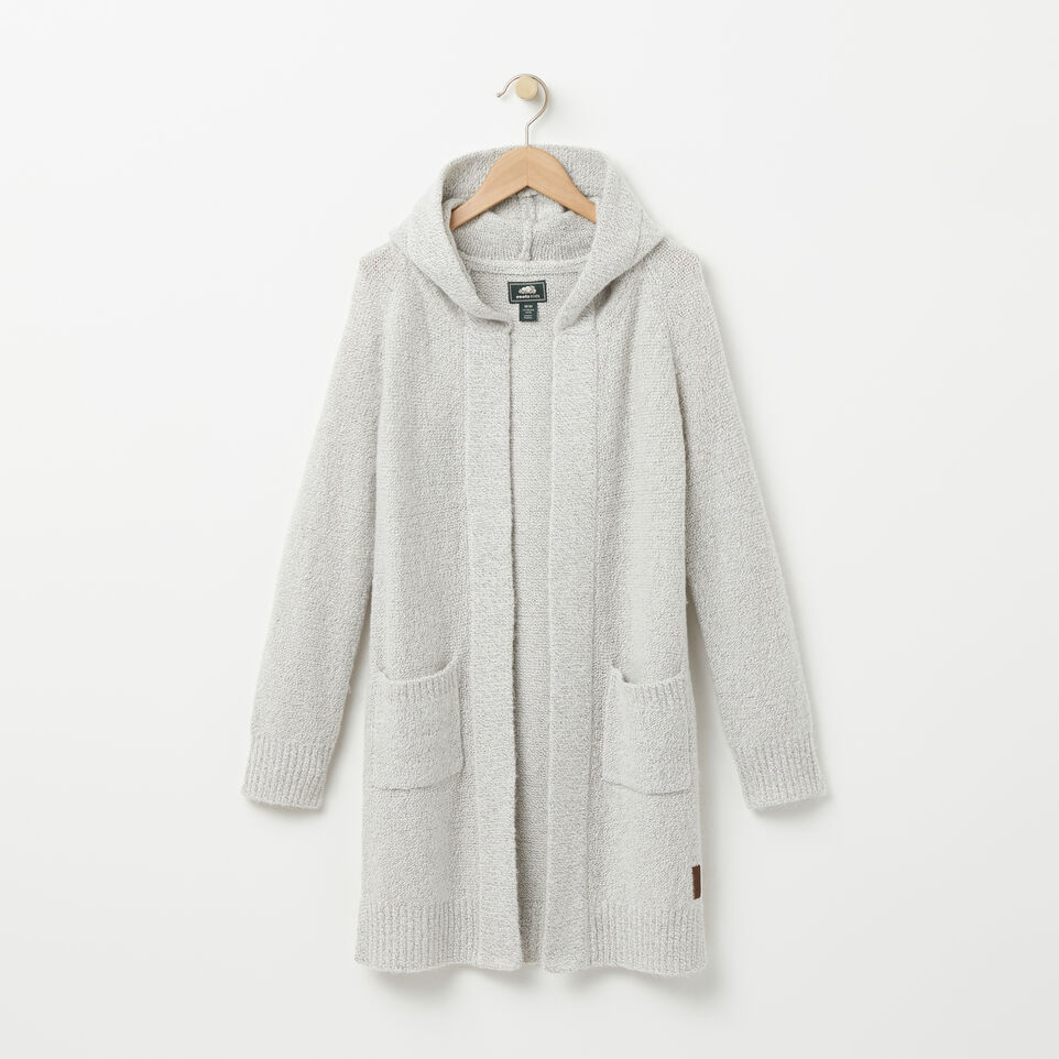Roots-undefined-Cardigan Morgan pour filles-undefined-A