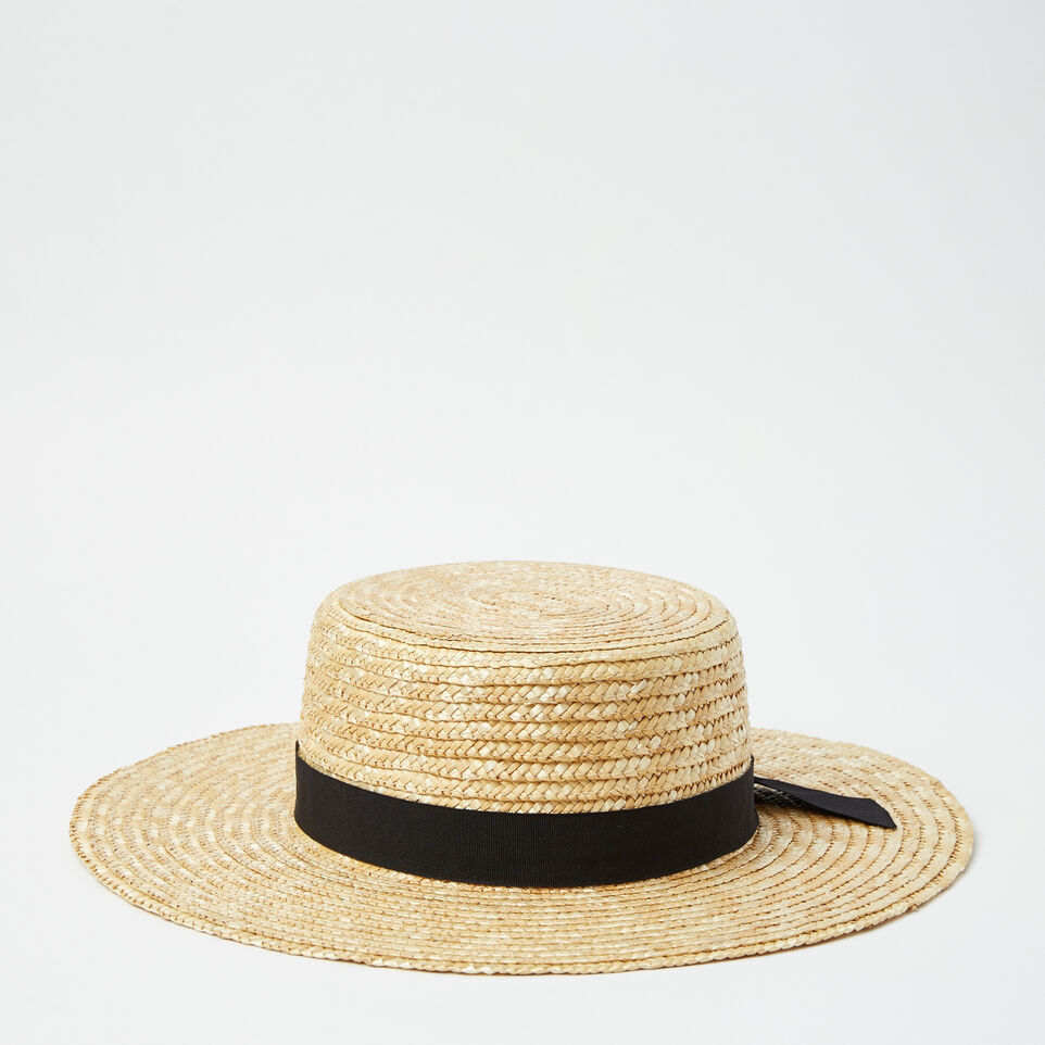 Roots-undefined-Arielle Sun Hat-undefined-C