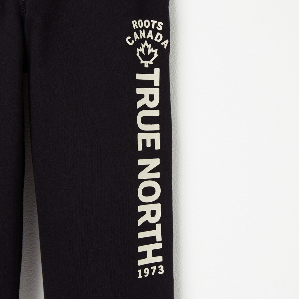 Roots-undefined-Garçons Pant Co Orig True North-undefined-C