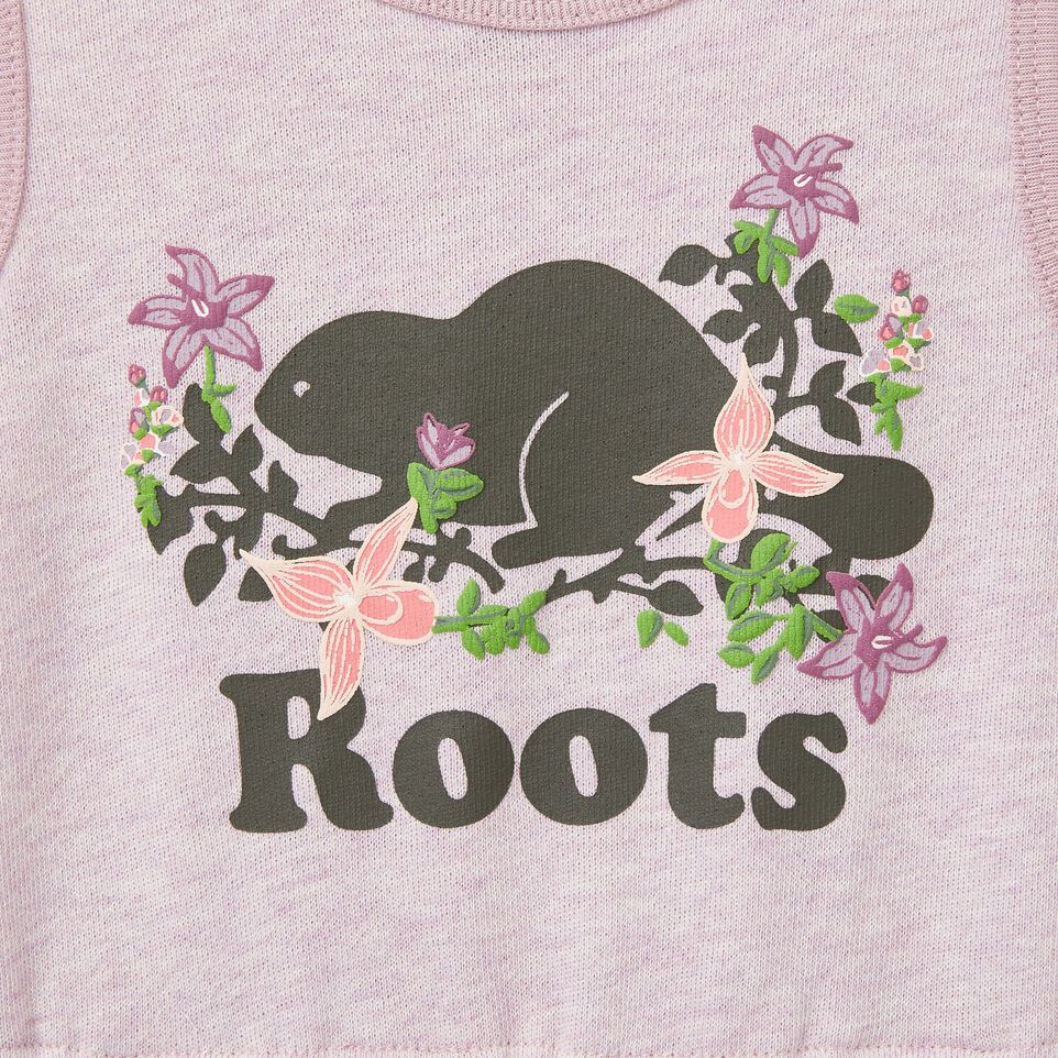 Roots-undefined-Bébés Robe Camisole Valleyfield-undefined-C