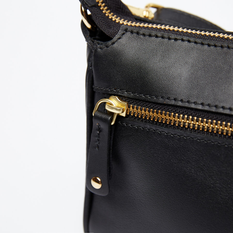 Roots-undefined-Andie Bag Box-undefined-D