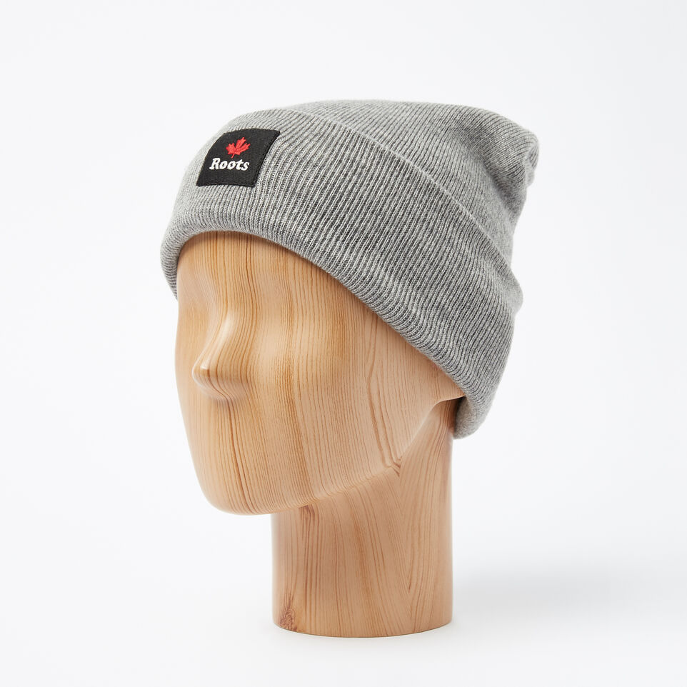 Roots-undefined-Tuque Huntsville-undefined-B