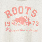 Roots-undefined-Toddler Roots Canada T-shirt-undefined-C