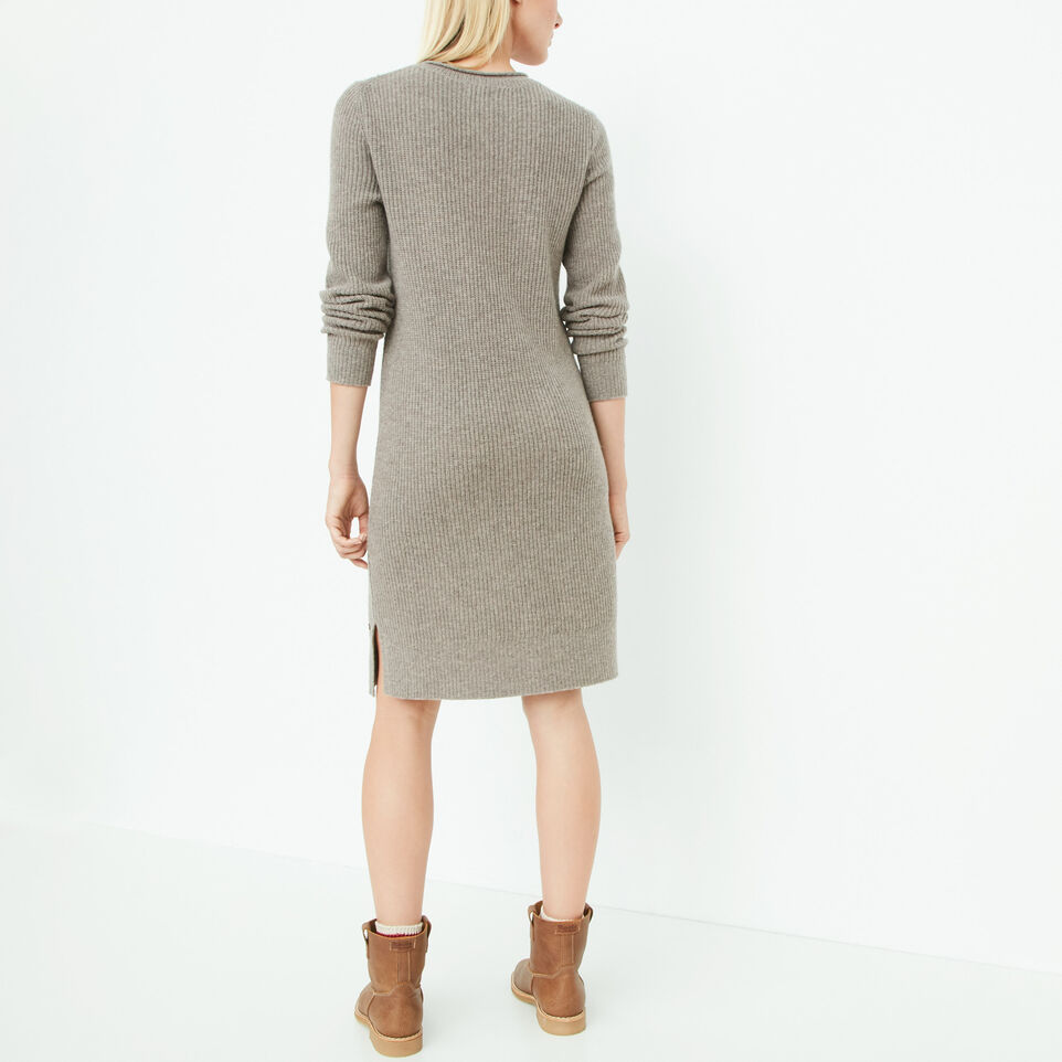 Roots-undefined-Monarch Sweater Dress-undefined-D