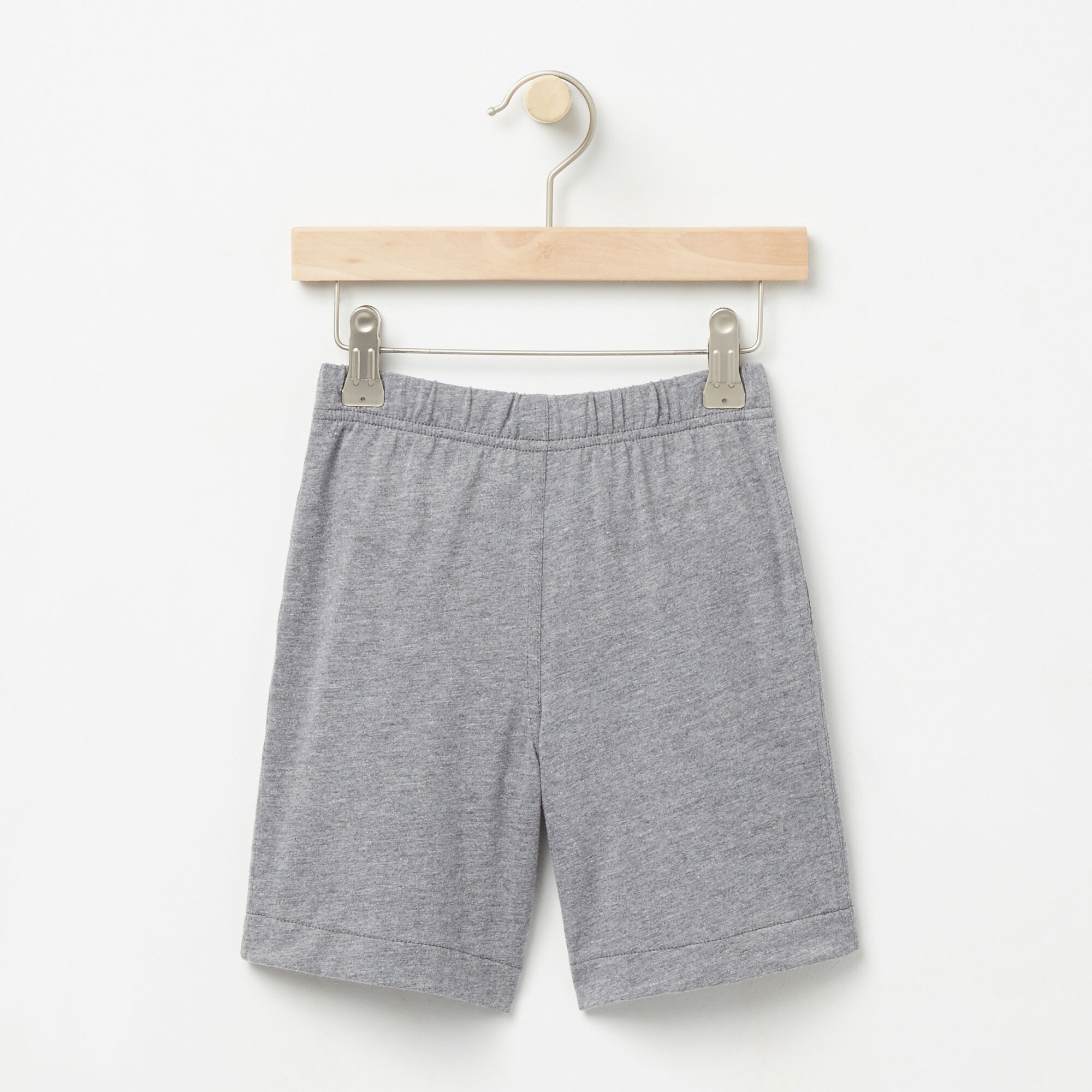 Toddler Camp Pull On Shorts