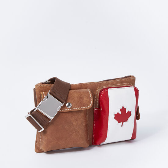 Village Pack Canada Tribe/prince