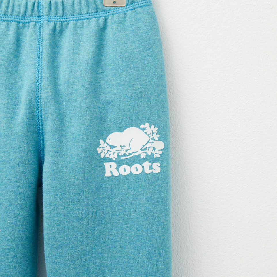 Roots-undefined-Toddler Cozy Slim Sweatpant Rts-undefined-C