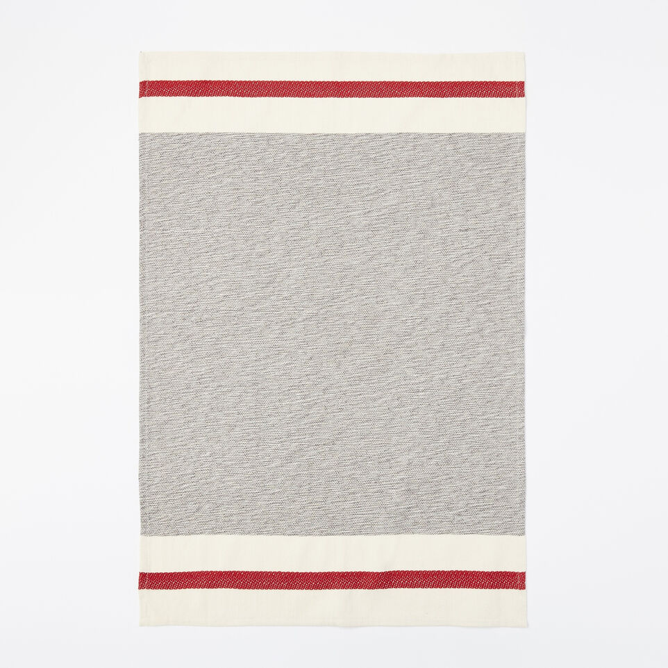 Roots-undefined-Cabin Tea Towel-undefined-A