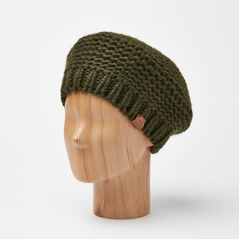 Roots-undefined-Stacy Beret-undefined-B