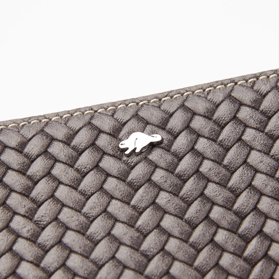 Roots-undefined-Bridget Wallet Woven-undefined-E