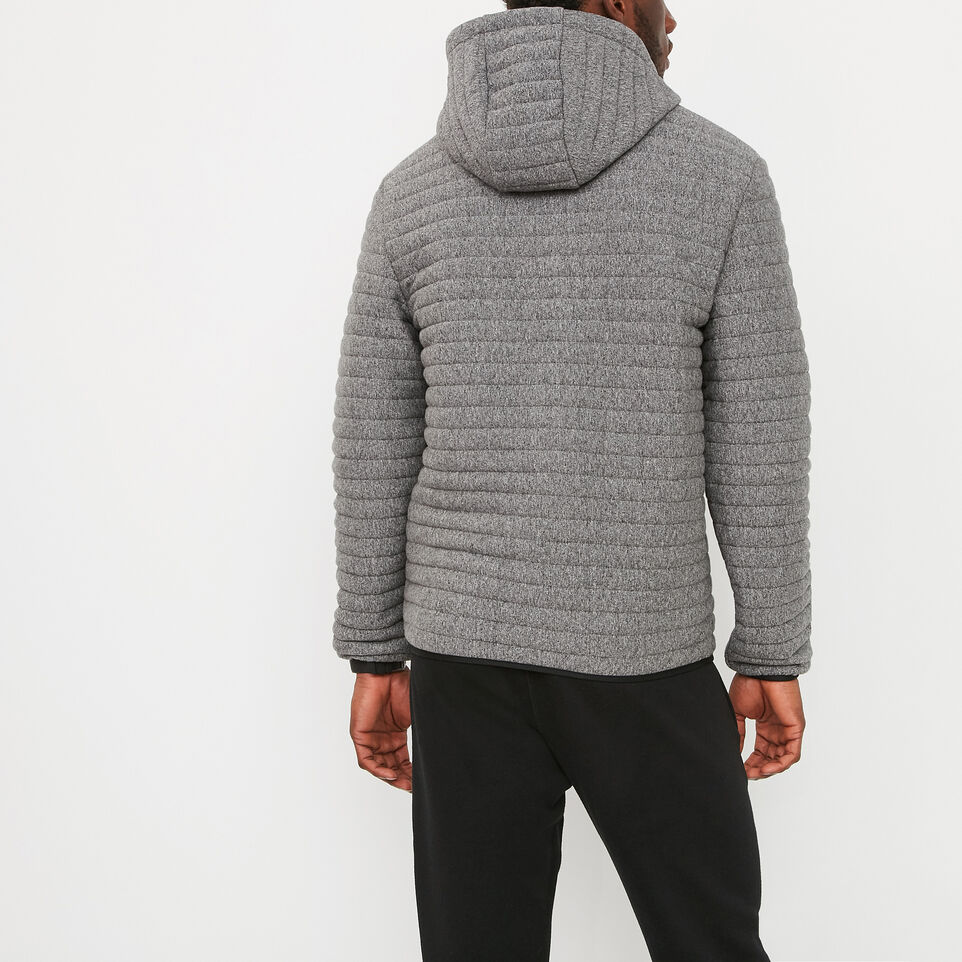 Roots-undefined-Champlain Quilted Zip Hoody-undefined-D