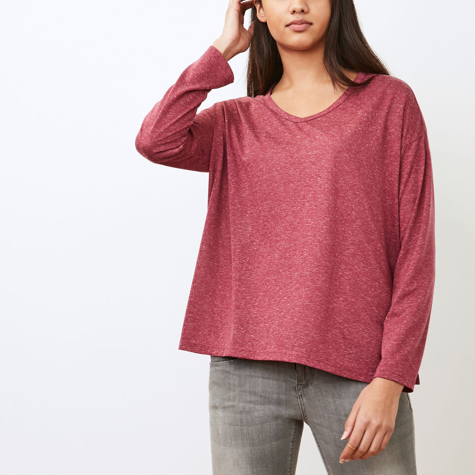 Roots-undefined-Marissa Top-undefined-B