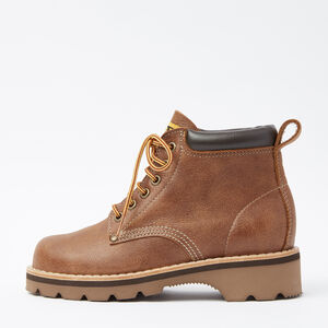 Roots-Women Footwear-Womens Tuff Boot Tribe-Africa-A