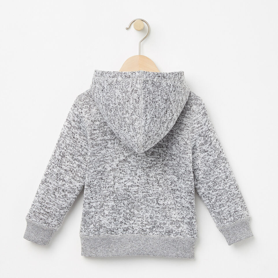 Roots-undefined-Toddler Graeham Full Zip Hoody-undefined-B