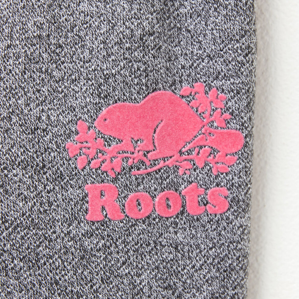 Roots-undefined-Toddler Pepper Original Slim Sweatpant-undefined-C
