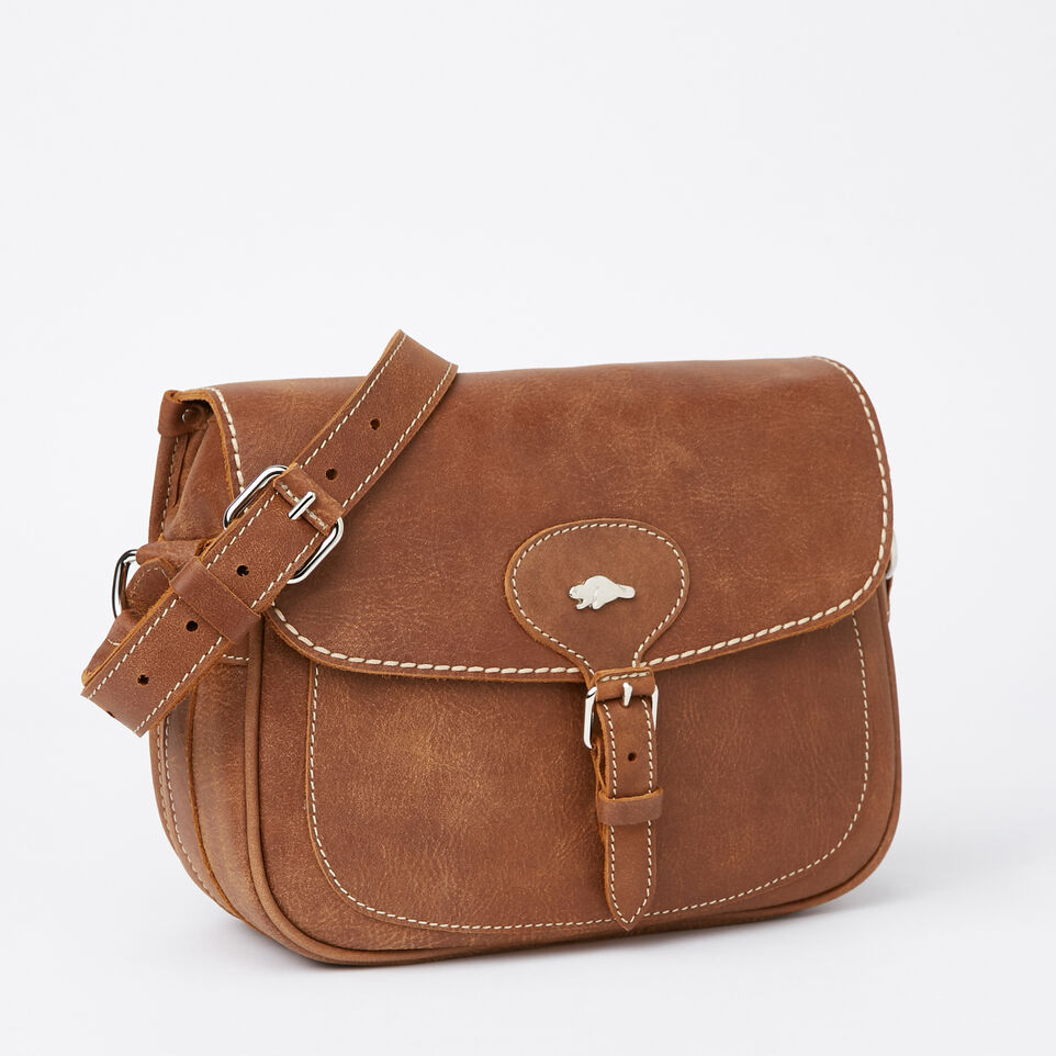 Roots-undefined-French Hunting Bag Tribe-undefined-A