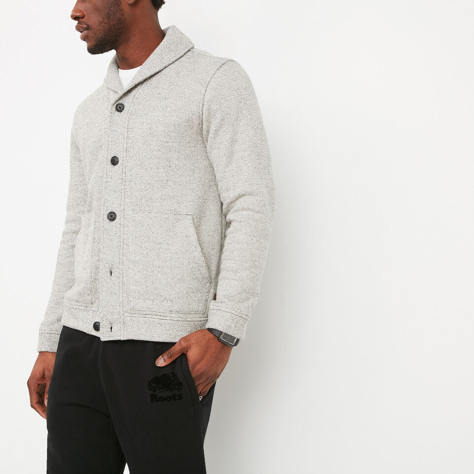 Roots-undefined-Drift Shawl Cardigan-undefined-A