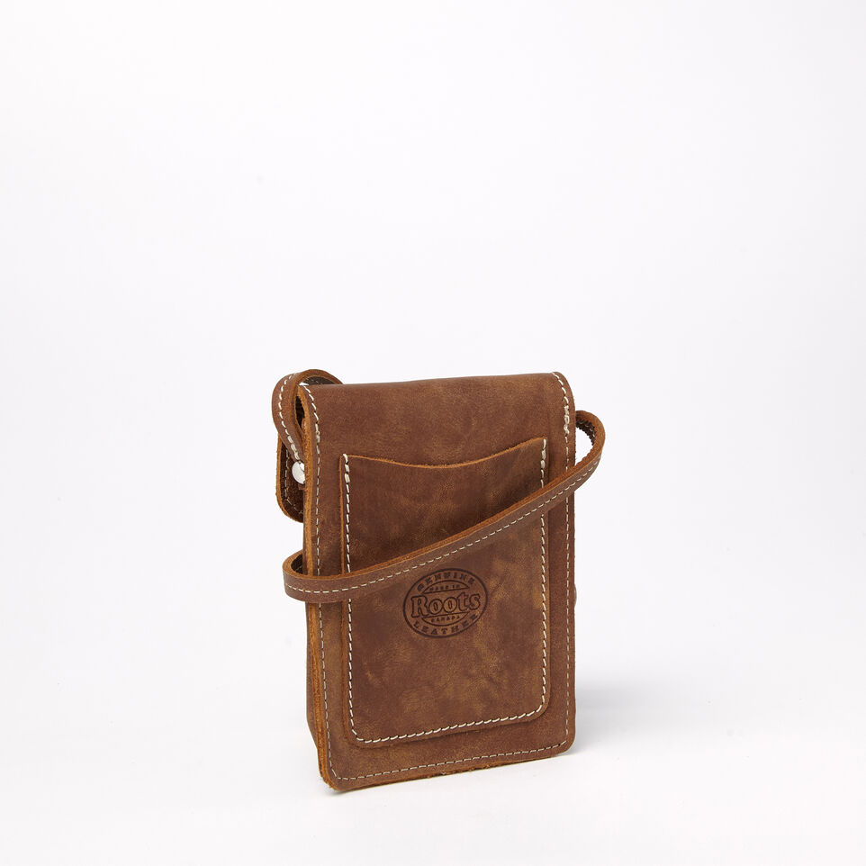Roots-undefined-Village Pouch Tribe-undefined-C