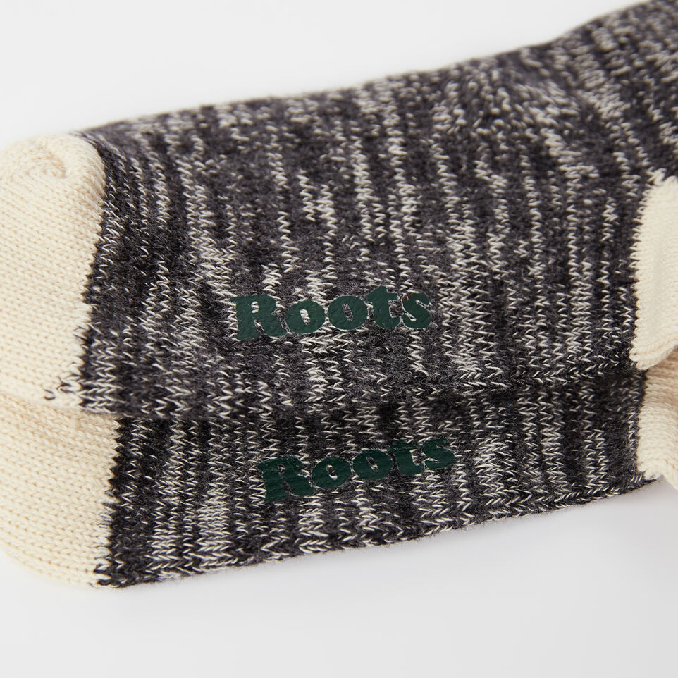 Roots-undefined-Womens Park Sock 2 Pack-undefined-C