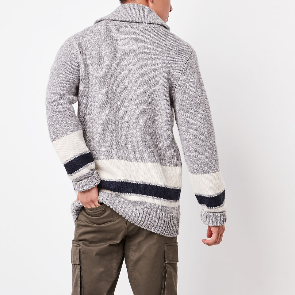 Roots-undefined-Garrison Sweater-undefined-D