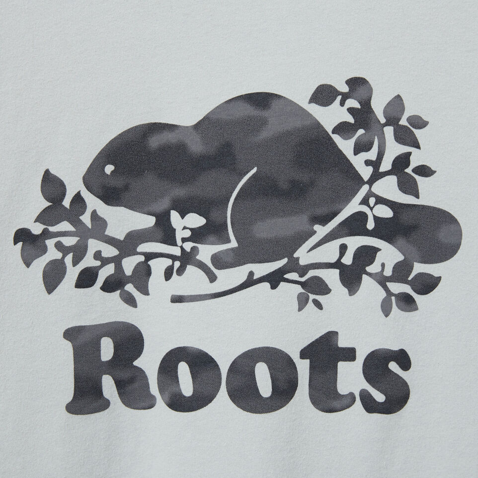 Roots-undefined-Cooper Camo T-shirt-undefined-D