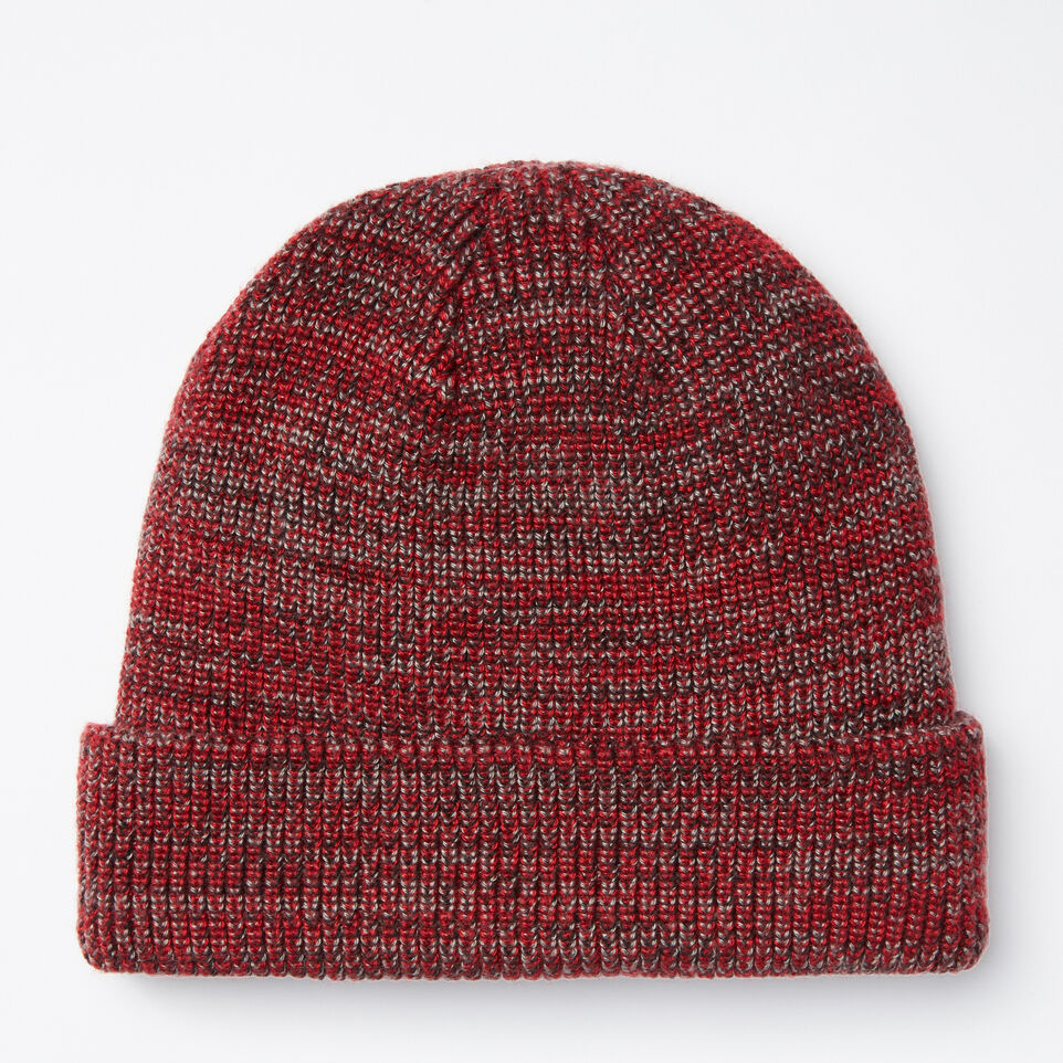 Roots-undefined-Heart & Stroke Toque-undefined-C