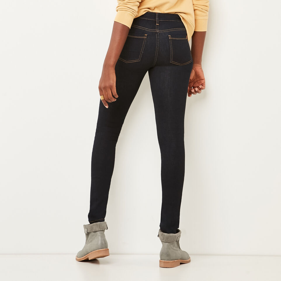 Roots-undefined-Stretch Riley Jean-undefined-E