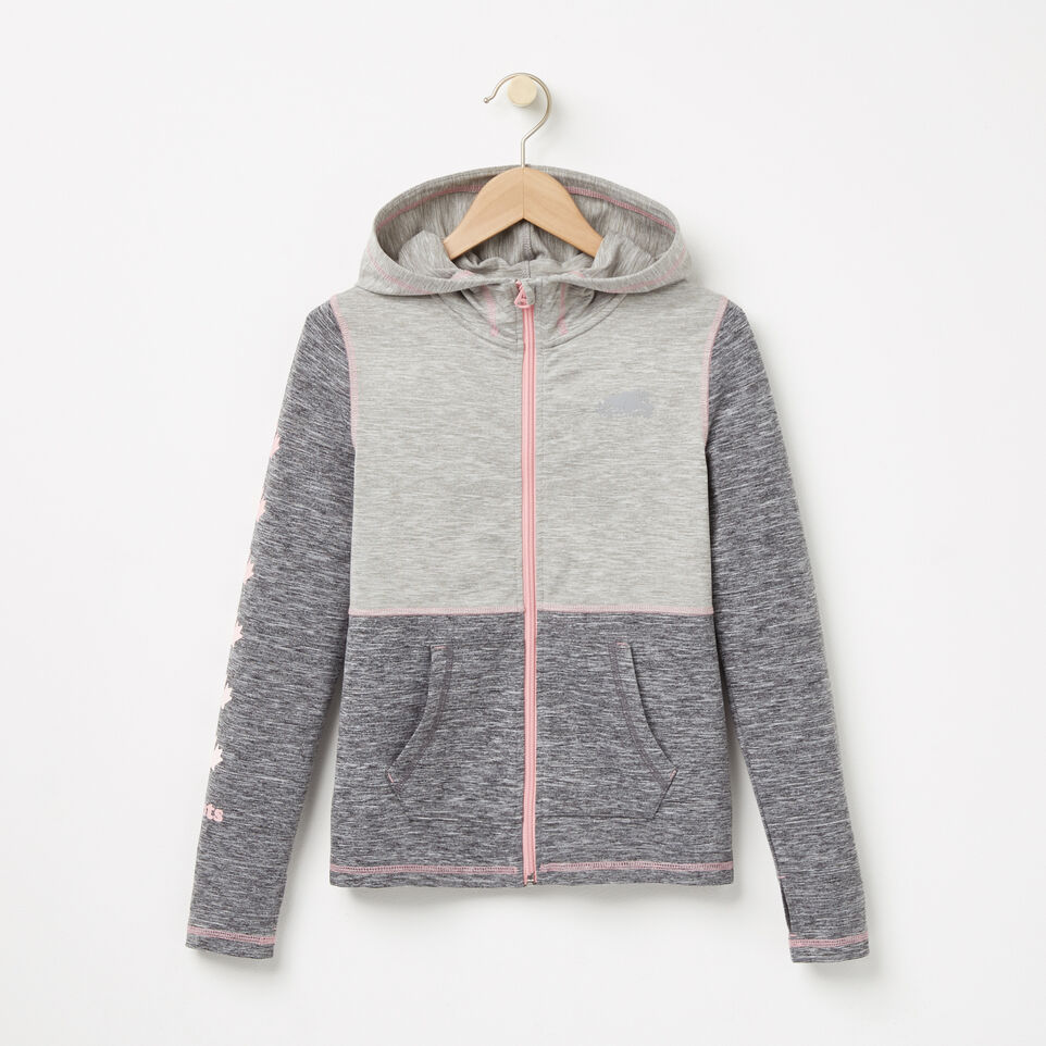 Roots-undefined-Girls Laval Jacket-undefined-A