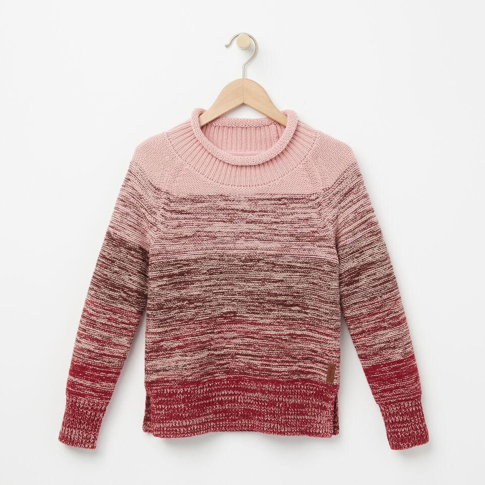 Roots-undefined-Girls Primrose Sweater-undefined-A