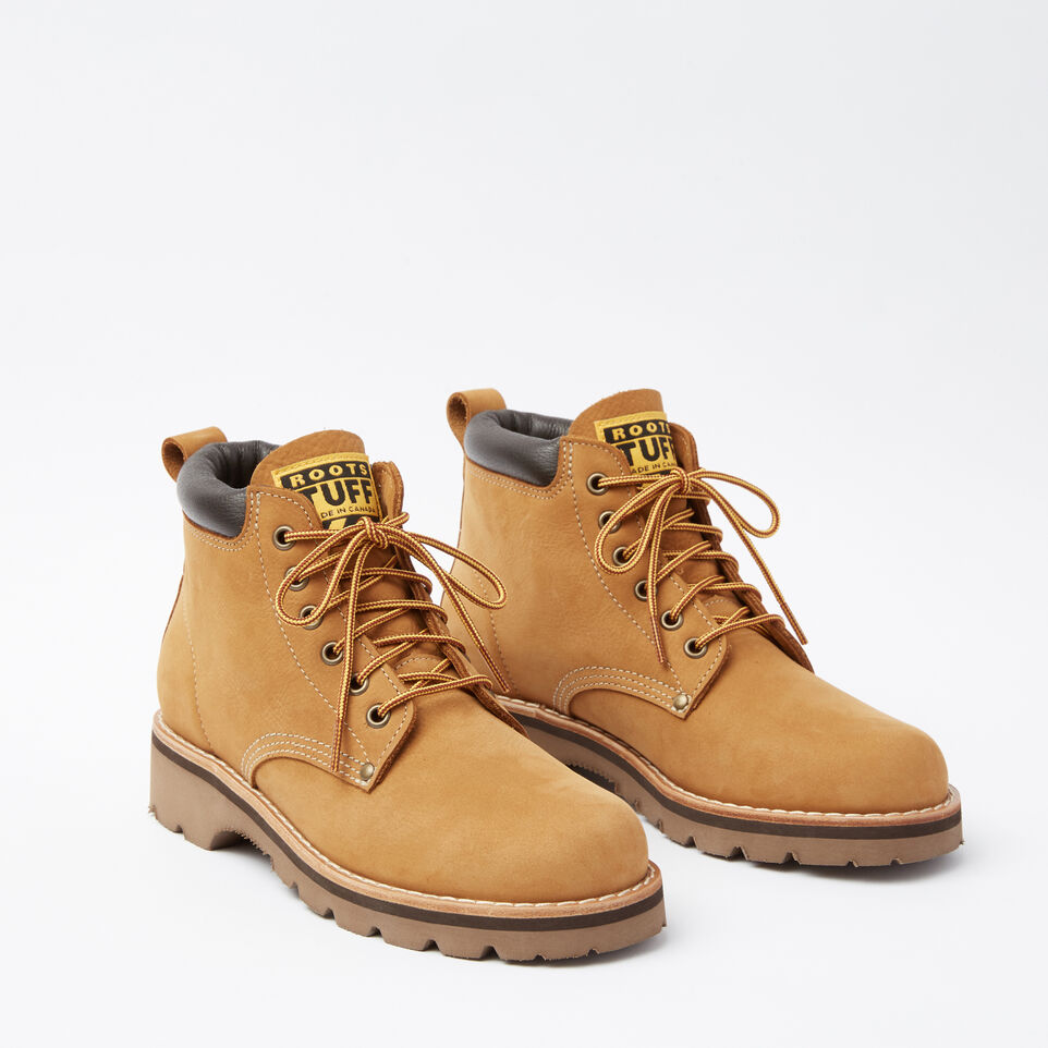 Roots-undefined-Mens Tuff Boot Waterbuck-undefined-B