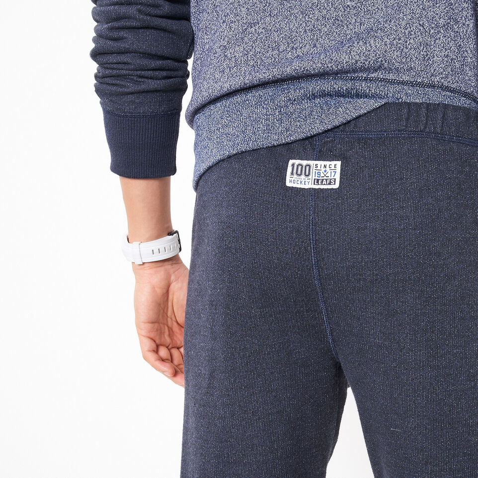 Roots-undefined-TML Draft Pick Slim Sweatpant-undefined-E