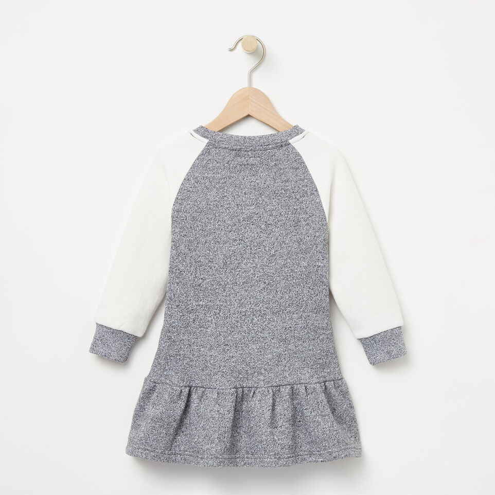 Roots-undefined-Robe Héritage Canada pour tout-petits-undefined-B