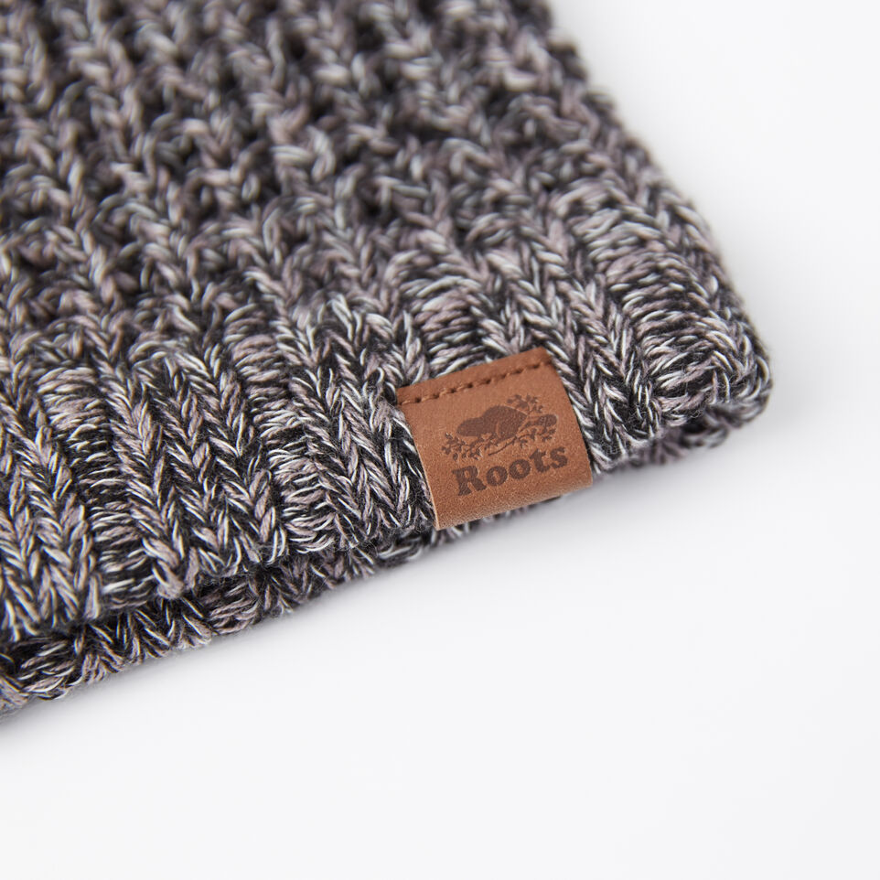 Roots-undefined-Lori Sloppy Toque-undefined-D