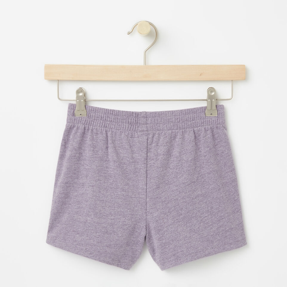 Roots-undefined-Filles Short Lucy-undefined-B