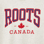Roots-undefined-Garçons T-shirt Camp Raiders-undefined-C