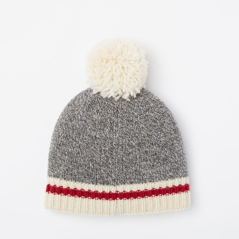 Roots-undefined-Roots Cabin Penny Toque-undefined-C