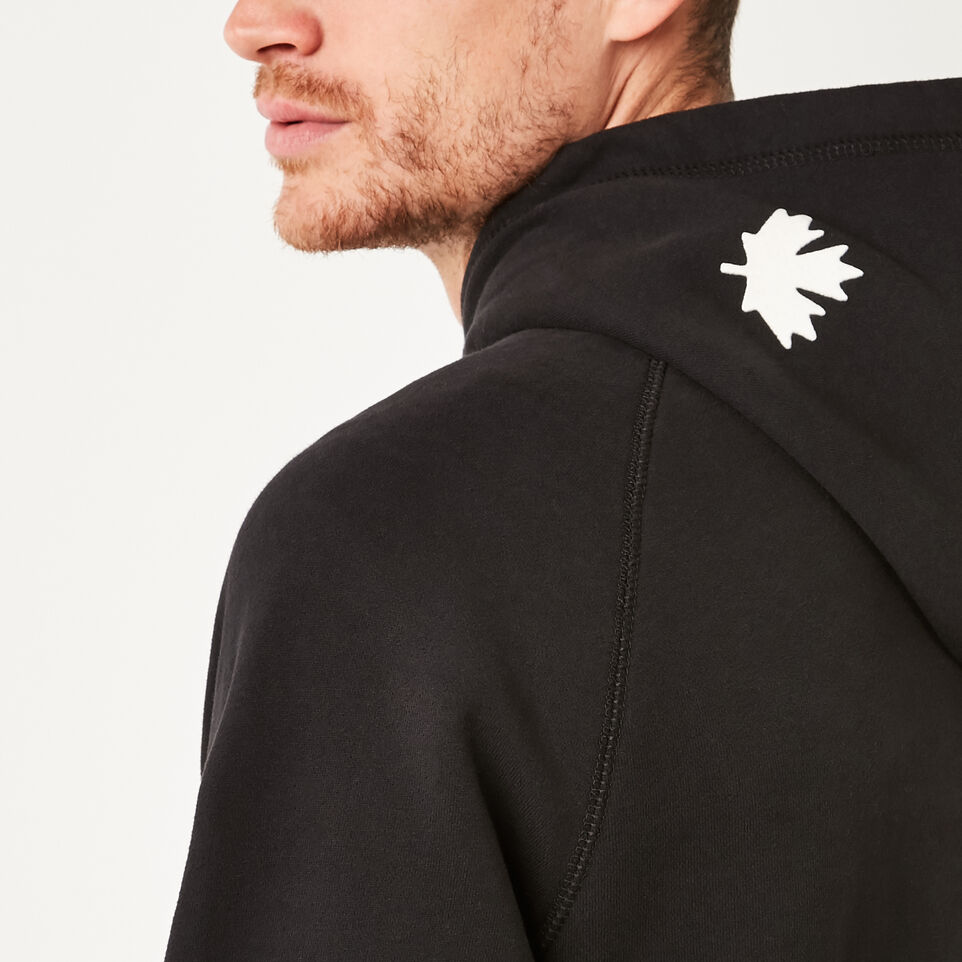 Roots-undefined-Original Kanga Hoody-undefined-F
