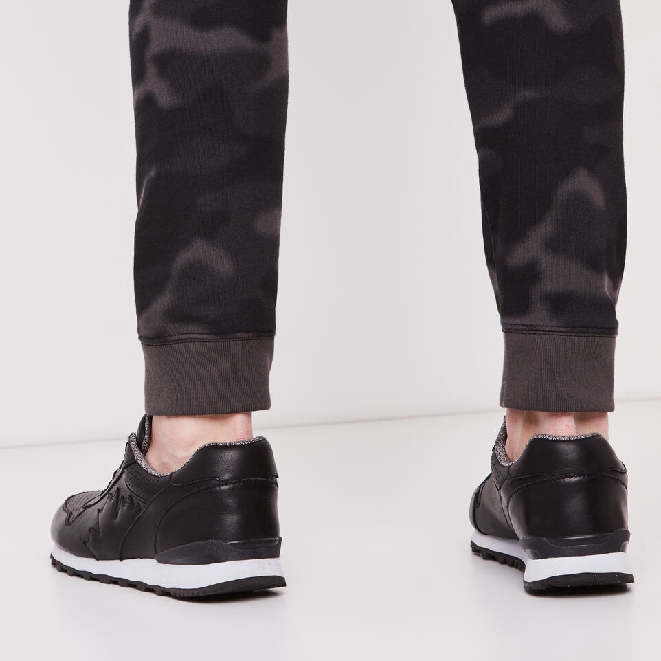 Roots-undefined-13 Oz Jersey Pant-undefined-E