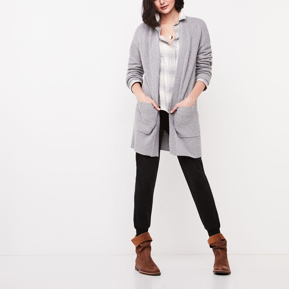 Roots-undefined-Cardigan Nova-undefined-A