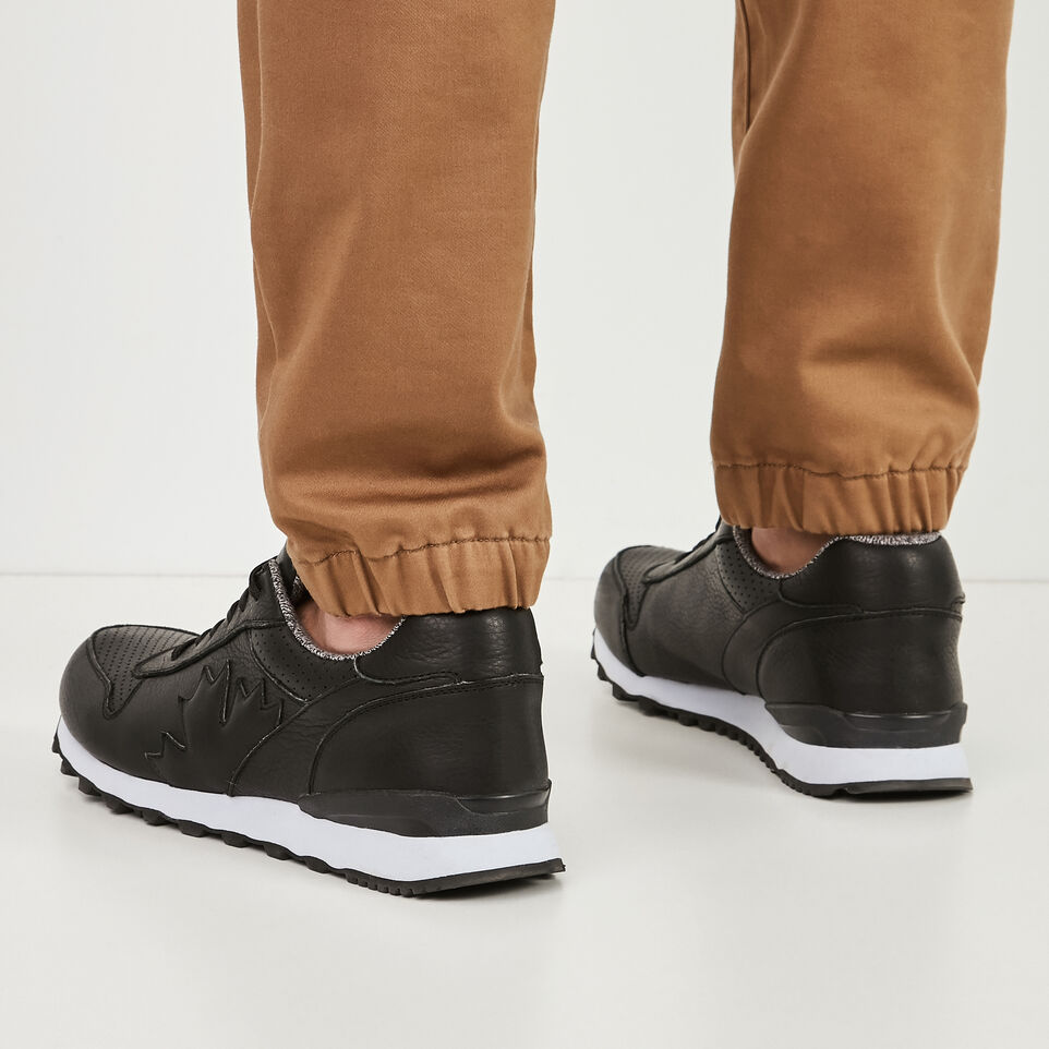 Roots-undefined-Forrester Jogger-undefined-E