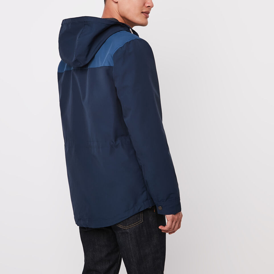 Roots-undefined-Parka Nelson Mountain-undefined-D
