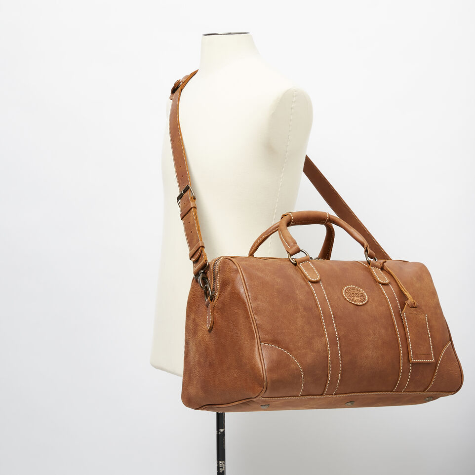 Roots-undefined-Petit Sac Banff Cuir Tribe-undefined-B