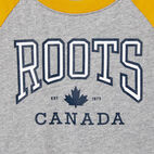 Roots-undefined-Tout-Petits Andrew Raglan Top-undefined-C