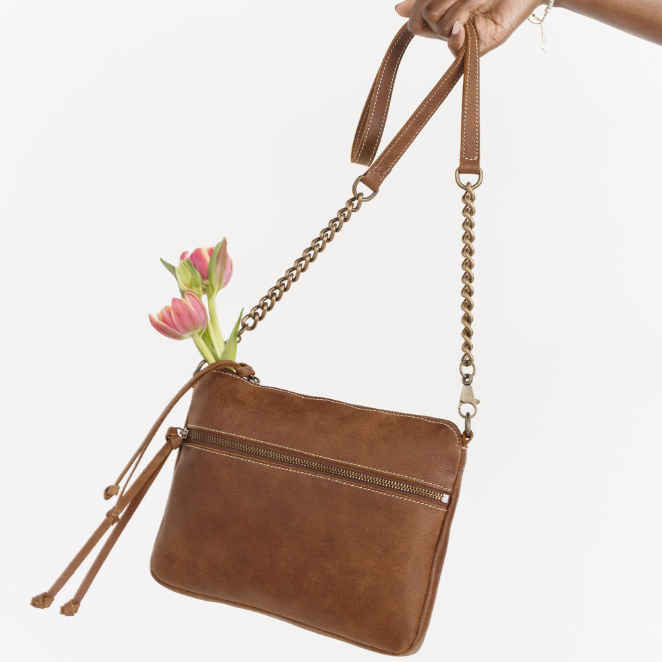 Roots-undefined-Nolita Bag Tribe-undefined-B