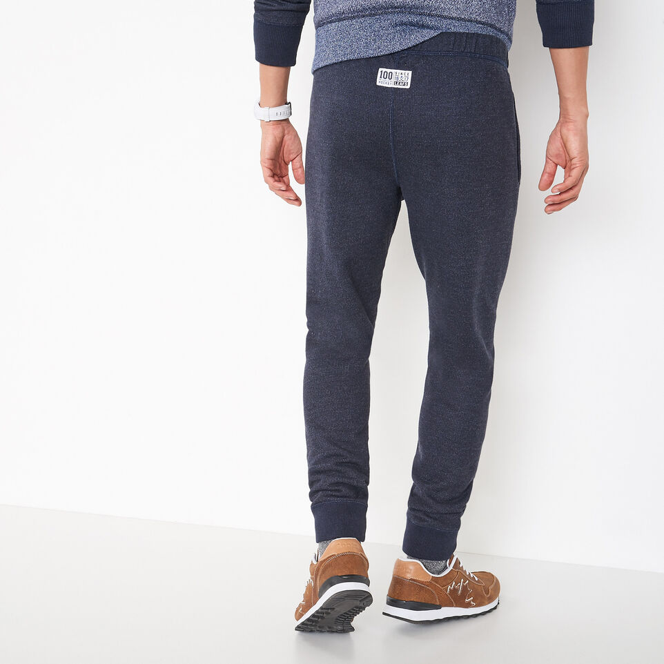 Roots-undefined-TML Draft Pick Slim Sweatpant-undefined-D